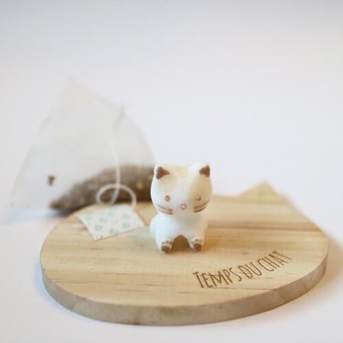 立體貓咪砂糖-1